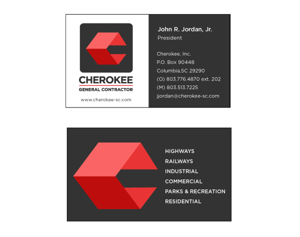 Print design columbia sc brochures business cards etc for Business cards columbia sc